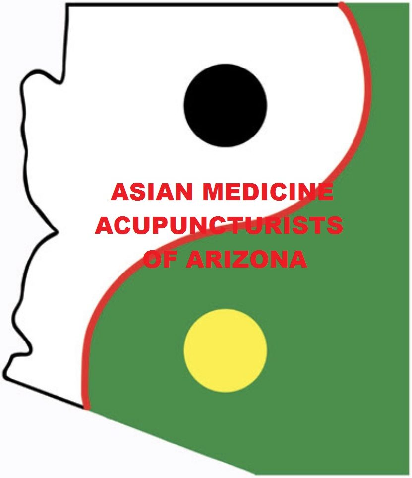Asian Medicine Acupuncturists of Arizona